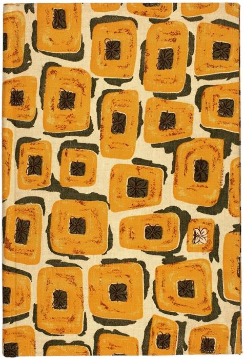 [Толстые издоровые Мандельштамы...] [Первая книга савтографом] Мандельштам, О.Камень. Стихи. СПб.: Акмэ, 1913.