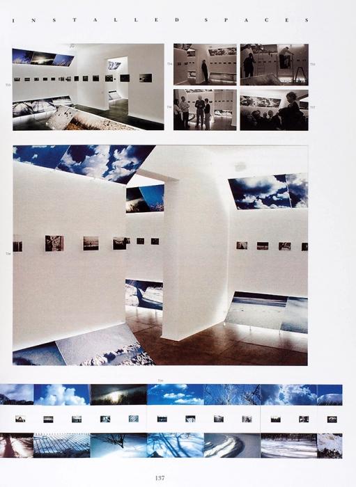 Франциско Инфанте. Артефакты: ретроспектива. Каталог выставки вГосударственном центре современного искусства (ГЦСИ). М., 2004.