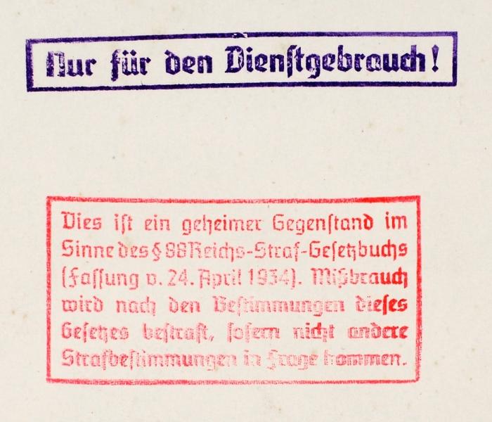 [Снято в10:00 6октября 1941с самолетов Люфтваффе] Немецкая аэрофотосъемка советских антифашистский укреплений близ окрестностей Ораниенбаума.6окт.1941г.